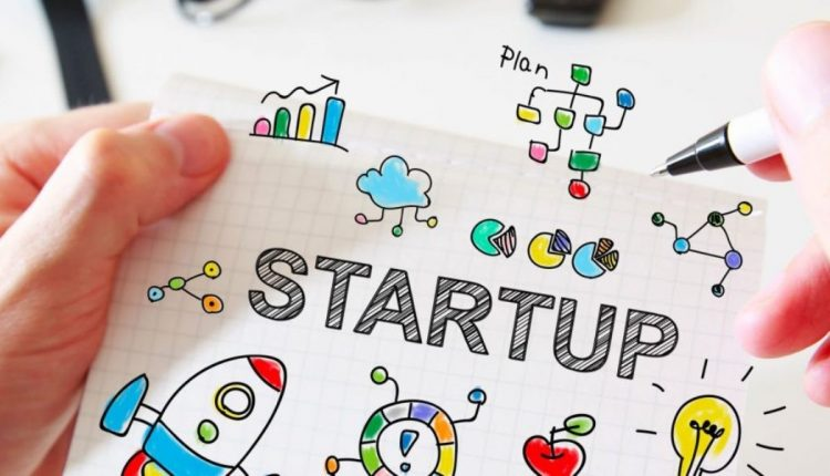 startup-act-1200×600