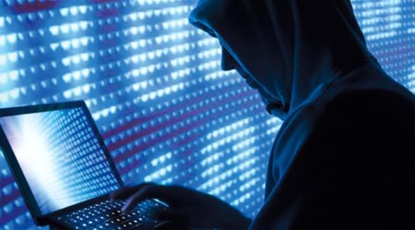 piratage montre connectée