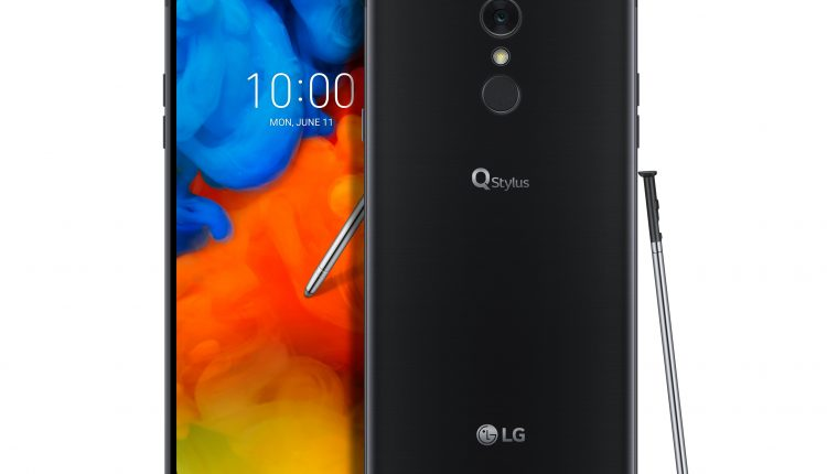 LG-Q-Stylus-01