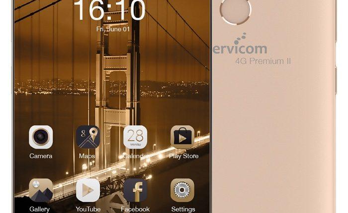 photo-4G-Premium-II