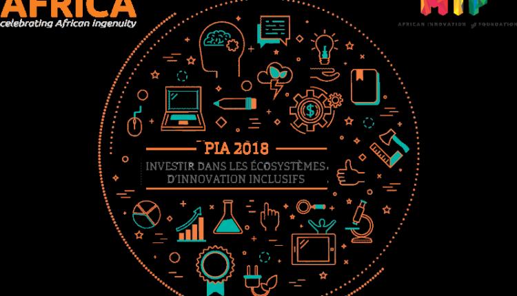 IPA2018-fr