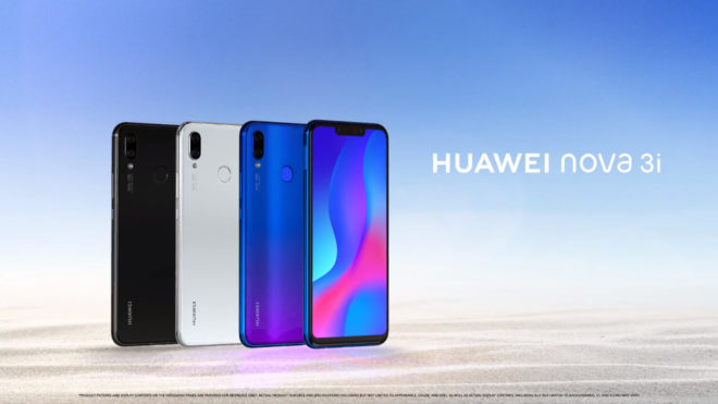huawei-nova-3i-promo-660×371