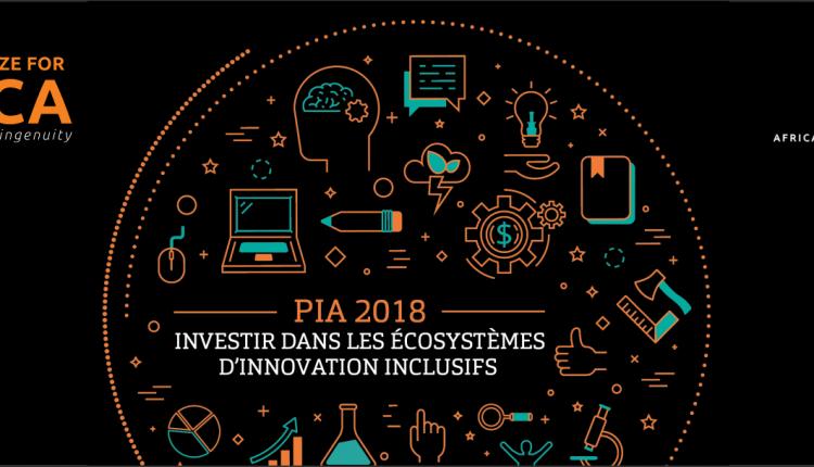 ipa2017