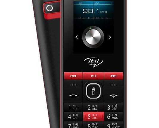 itel-it2130
