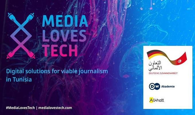 media-loves-tech