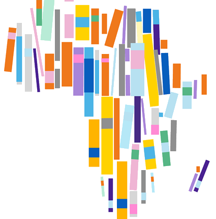 prix-orange-du-livre-afrique