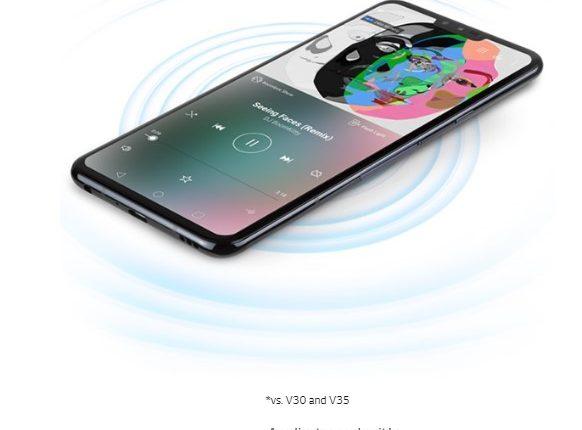 V40-ThinQ-Sound-04 (1)
