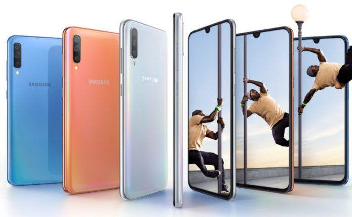 Samsung-Galaxy-A70-