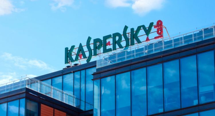 Kaspersky-780×405