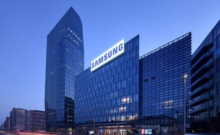 Samsung-Headquarters-e1573117479809