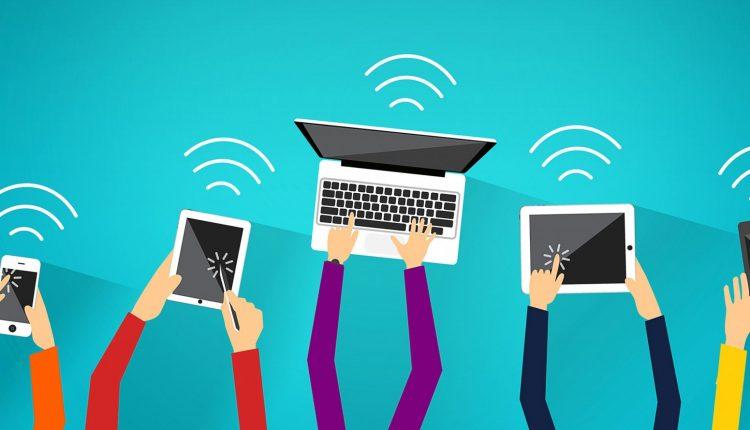 wifi-sharing-2