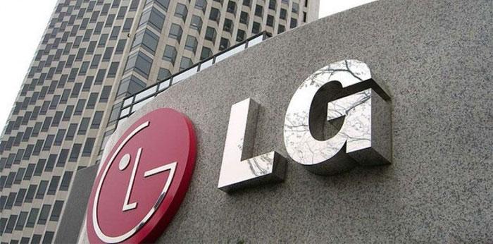 lg-electronics-siege