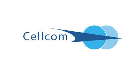 logo Cellcom