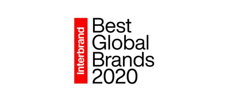 Samsung-Interbrand-2020-Press-Release_main_2-interbrand-logo