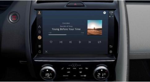 LG Jaguar2