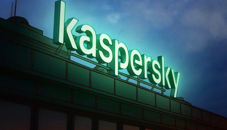 kaspersky-blog-default-featured1