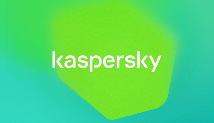 kaspersky-rebranding-in-details-featured
