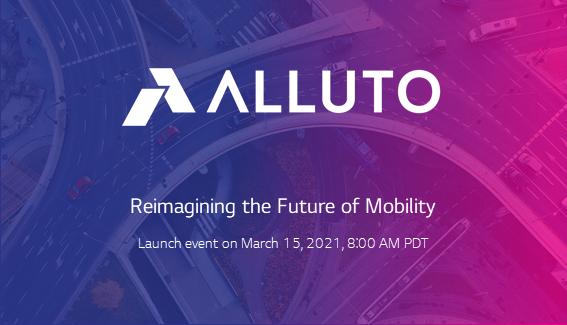 Alluto-Launch-Event