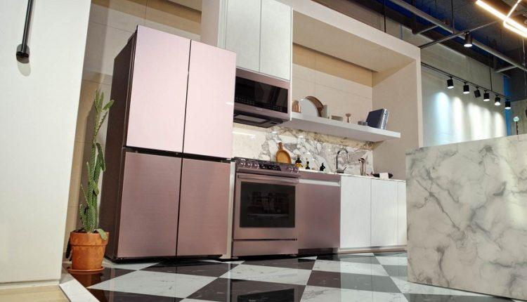 Samsung-Bespoke-Home-2021-5