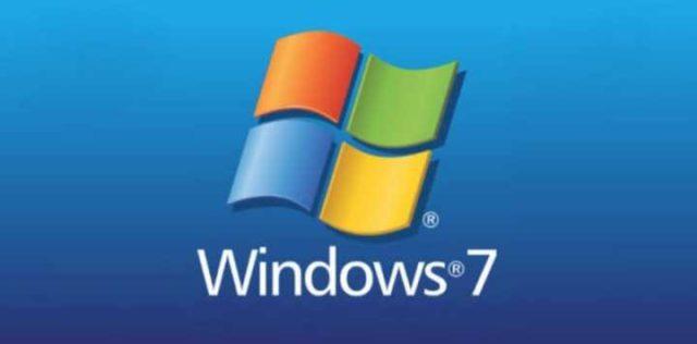 logo-windows-7-640×316