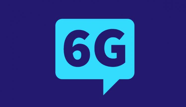 6G_@servicesmobiles