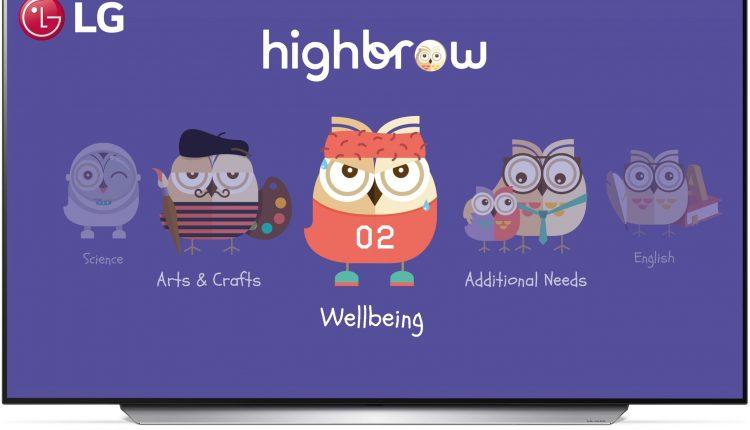 Highbrow_FI-scaled