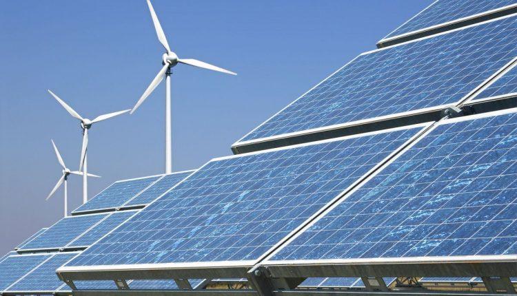 RenewableEnergy__w1200